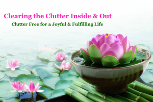 Tips for Unplugging to Clear Mental Clutter