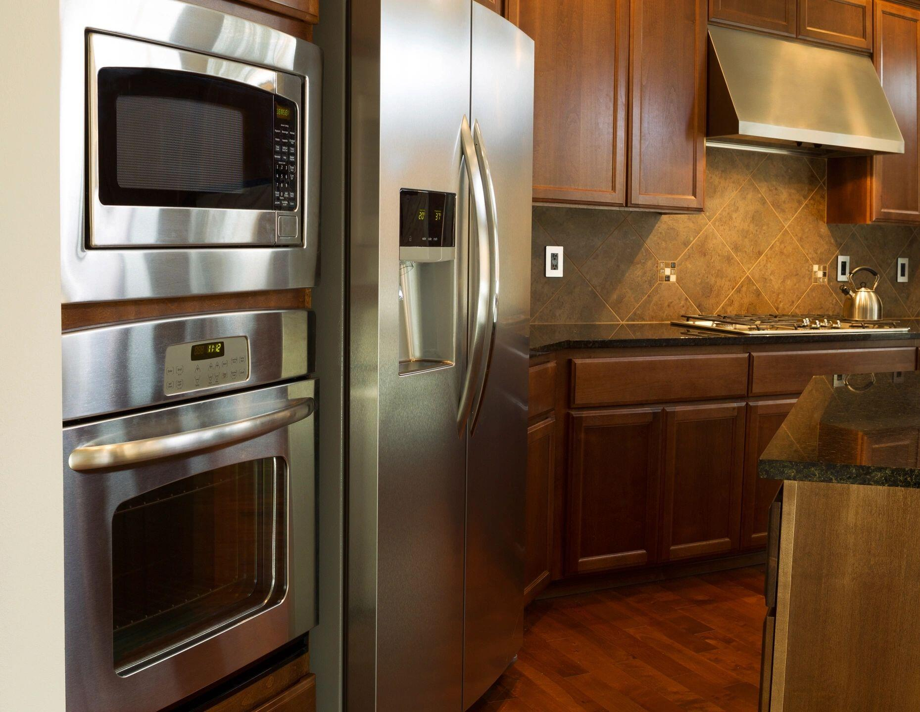 Refrigerator Organized: How Can I Organize My Fridge to Save Time, Money & Reduce Stress?