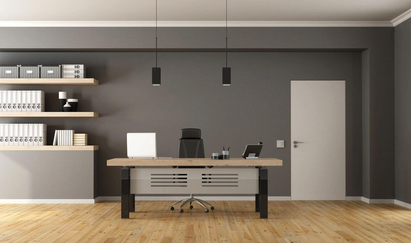 What Are Workable Office Space Tips? Do You Even Want to Be in Your Office?