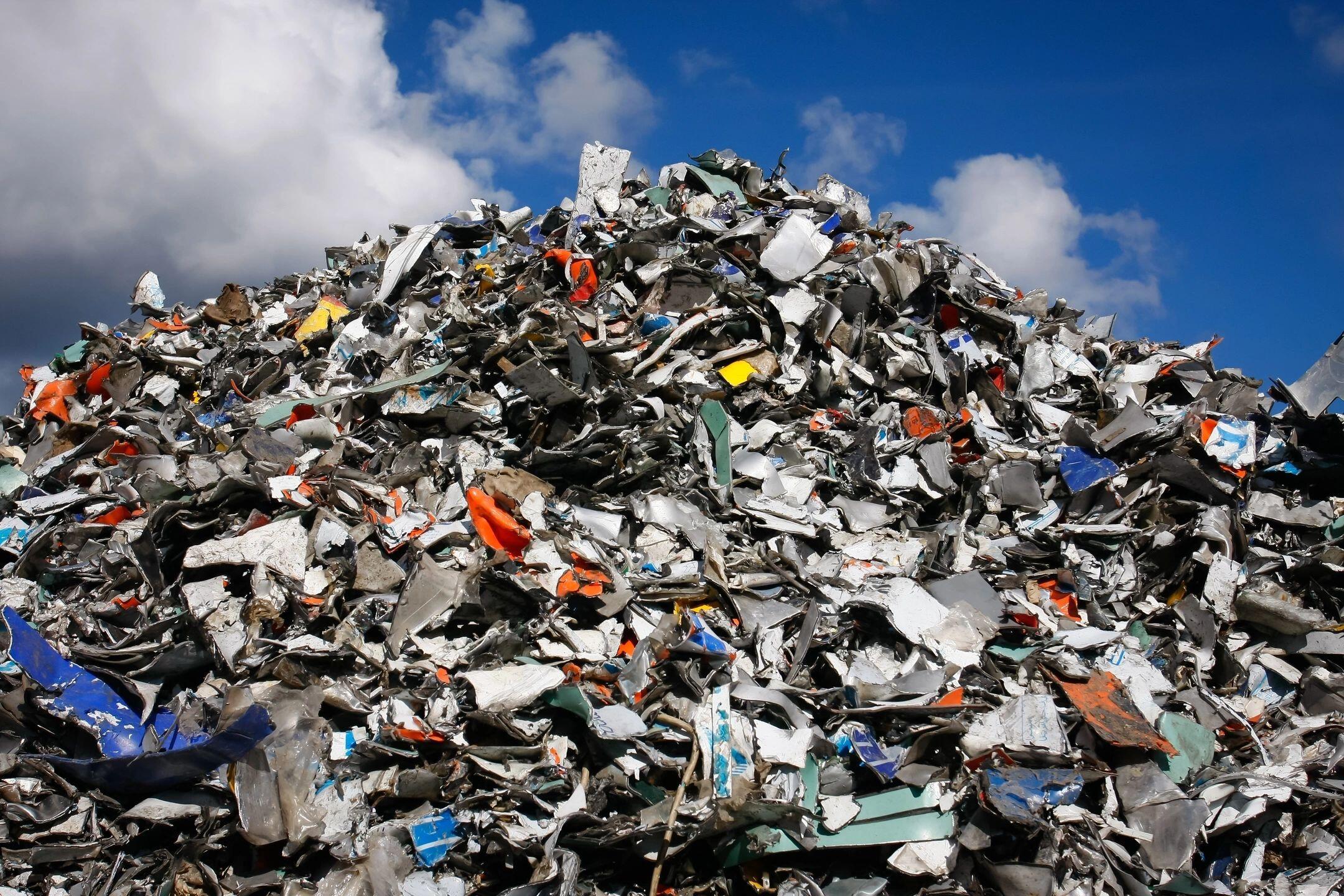 Junk-Declutter-Junk