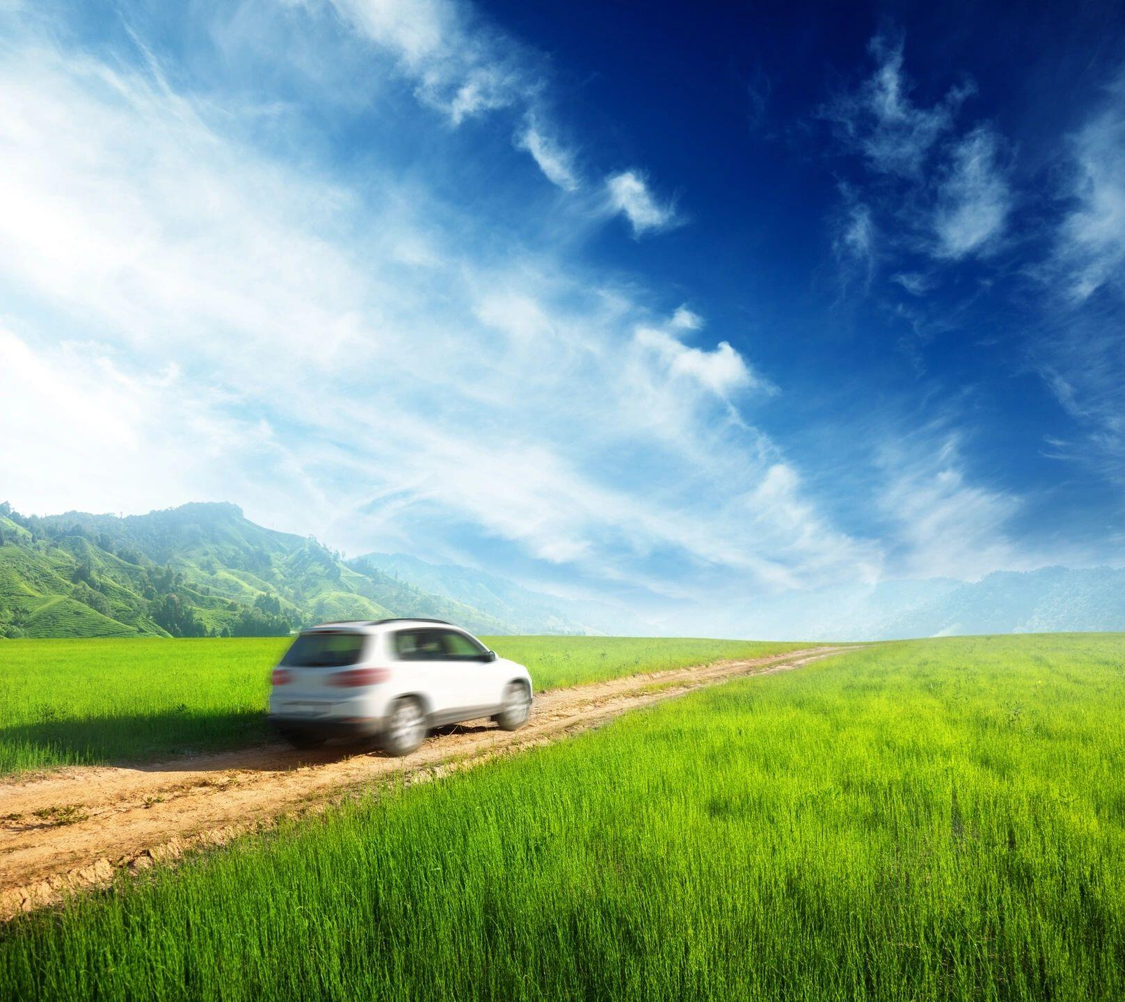 Summer Travel: How Can I Prepare My Car? What Apps Are Useful for Summer Travel?