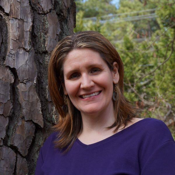 Julie Coraccio Professional Life Organizer