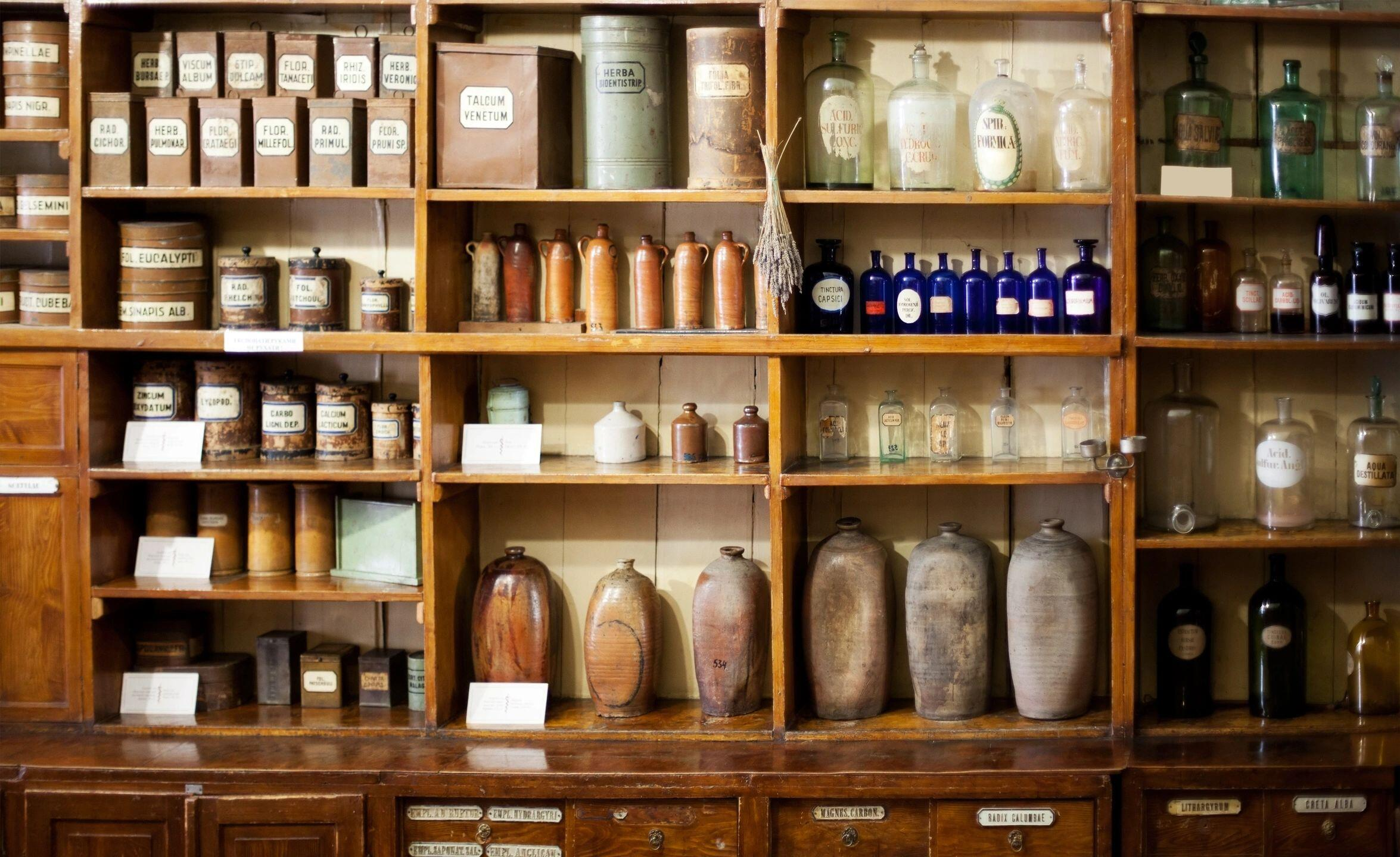 An Organized Medicine Cabinet: How Can I Organize My Medicine Cabinet?