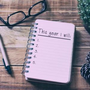 This-Year-I-Will_list