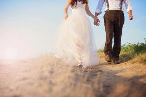 Clutter-Free-Wedding-Gifts