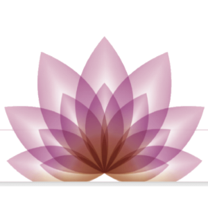 Reawaken Your Brilliance pink lotus site icon