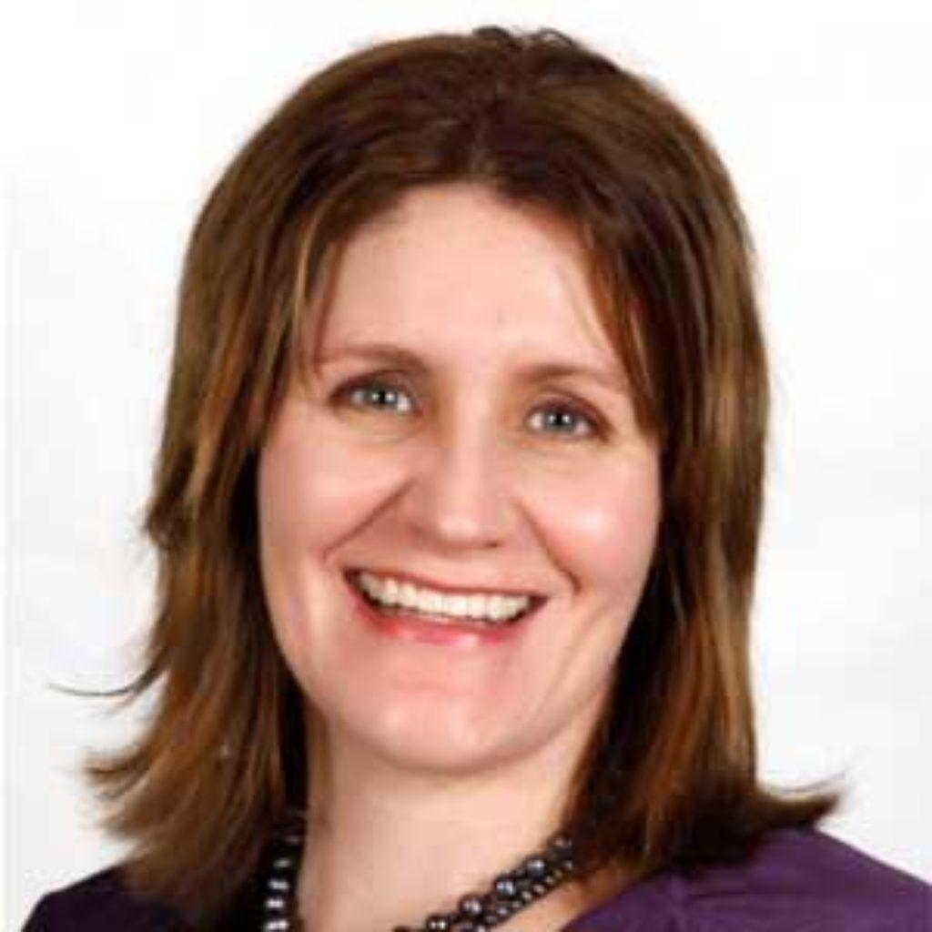 Julie Coraccio