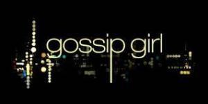 Stop-Gossiping-Spiritual-Clutter