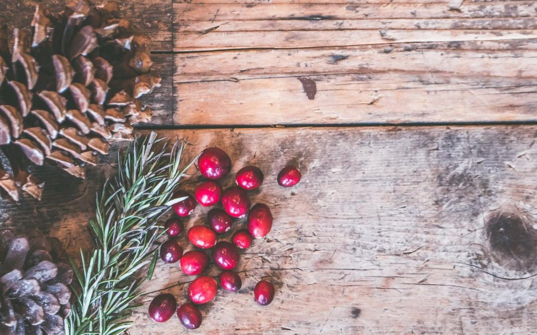 Holiday Self Love: How Are You Doing This Holiday Season?