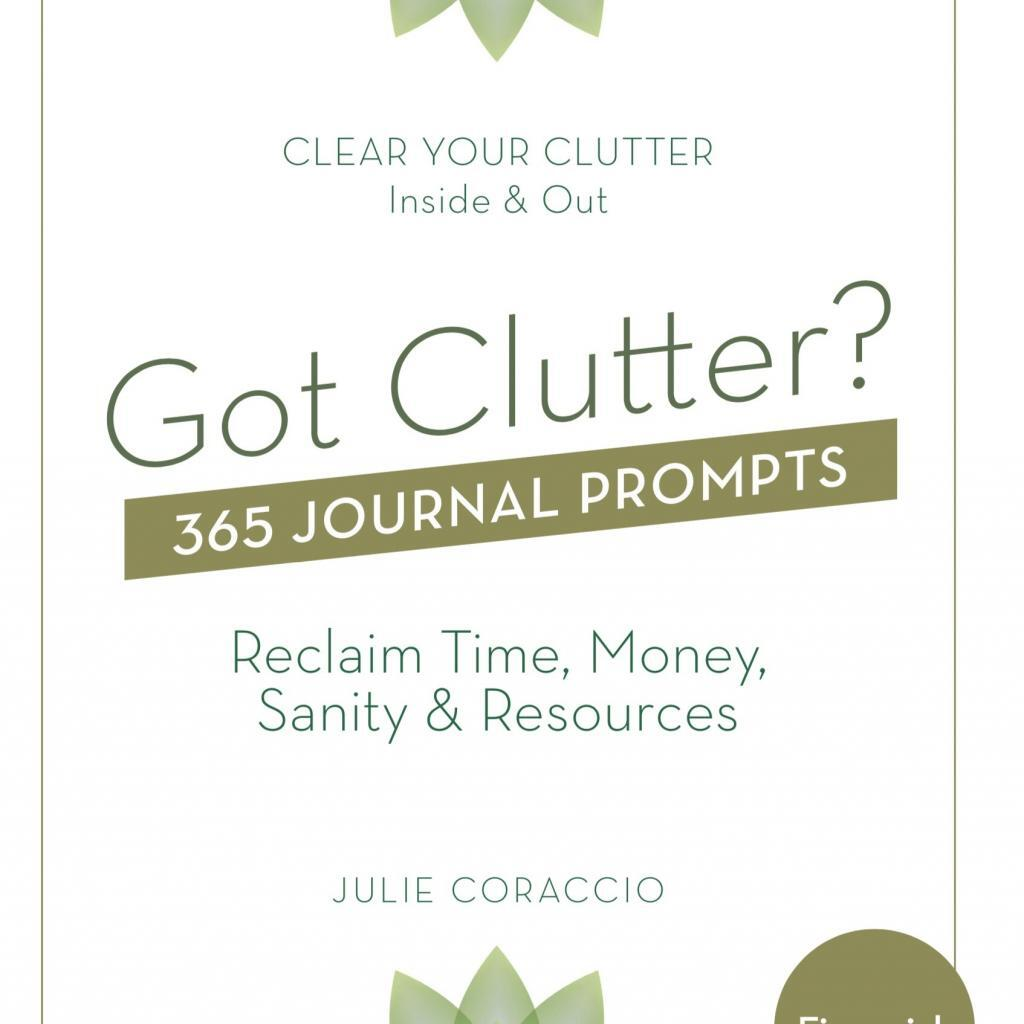 Create healthy relationship with money - Buy your financial journal prompts book today!