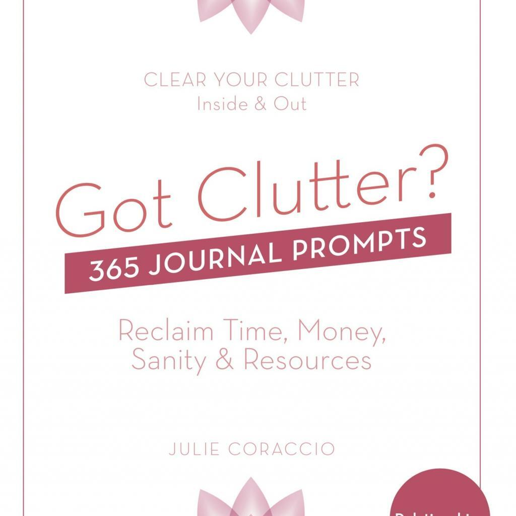 Create healthy relationships - Buy your relationship journal prompts book today!