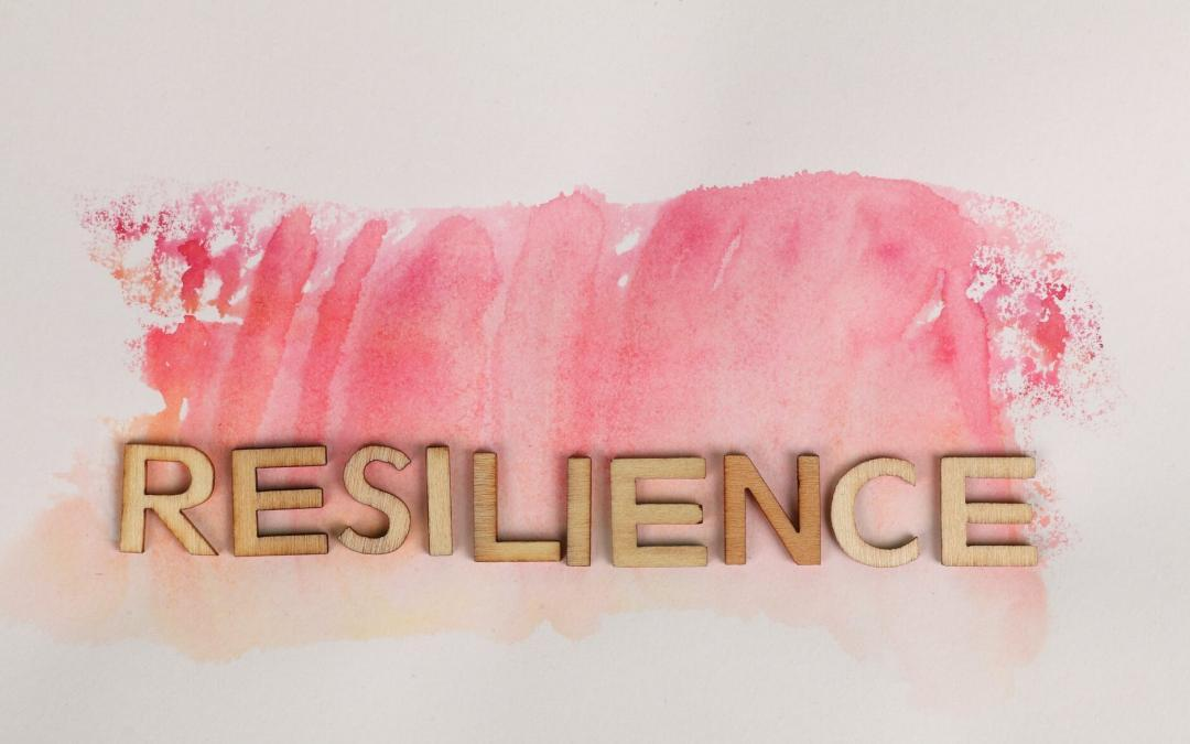 Developing Resiliency to Succeed in Life|How Can I Be More Resilient?