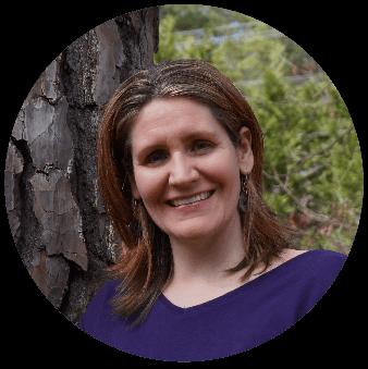 Julie Coraccio Professional Organizer