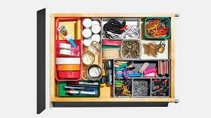 How Can I Organize My Junk Drawer Tips to Organize & Declutter My Life? Part 2